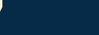 saladmaster-logo